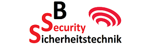 SSB-Security Alarmanlagen - Kameraüberwachung